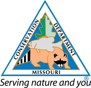 Missouri Department of Conservation, Serving Nature and You