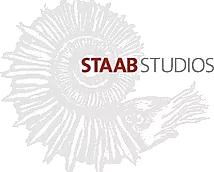Staab Studios